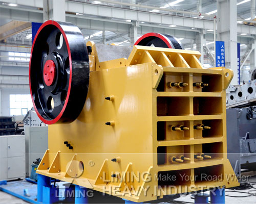 new stone crusher for sale in Paraguay